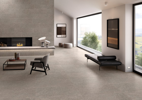 Suite Taupe by Keope