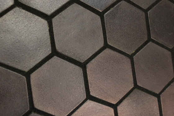 Earthenglass | Essence – Luster von Interstyle Ceramic & Glass