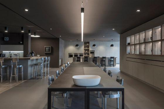 Timber Pro Light/Soft Bidiffusione system de Aqlus