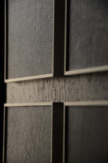Systems | Manhattan Honeycomb by Pintark