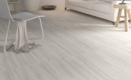 Rift Blanco Natural Sk by INALCO