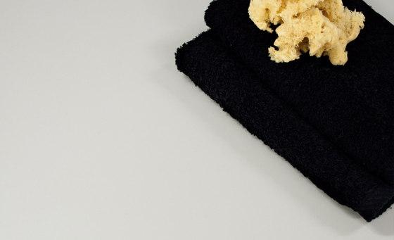 Silk iTOPKer B-Moka Natural de INALCO