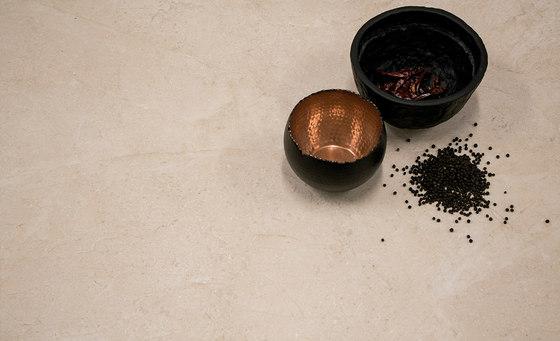 Zafra iTOPKer Crema Natural de INALCO