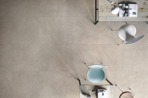 Grecale Acciaio Mosaico de Refin