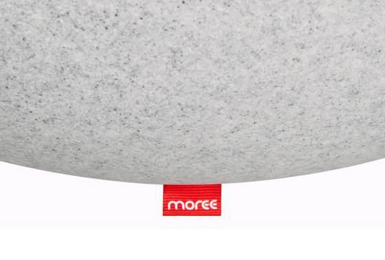 Bubble Granite | Indoor von Moree