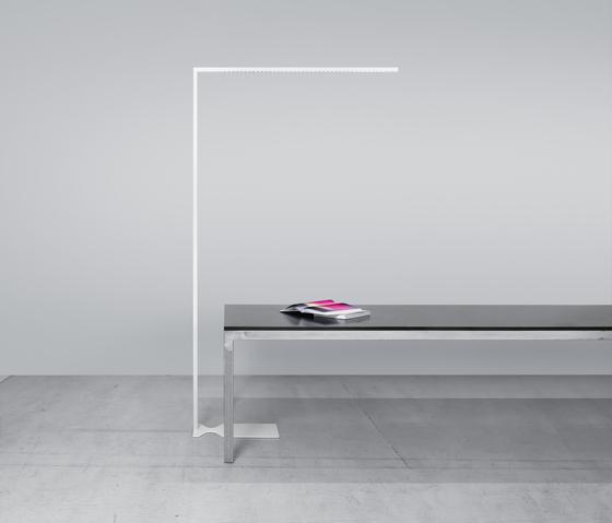 LINETIK von Zumtobel Lighting