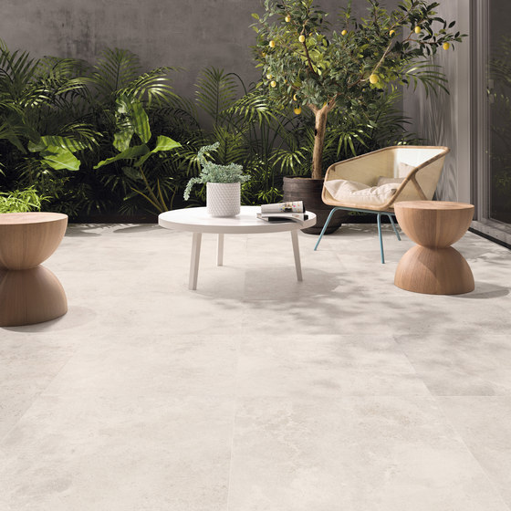 French Mood Chalon di Ceramiche Supergres