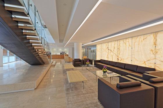 TILE Interior di Cooledge