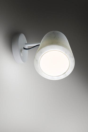 Paros von ALMA LIGHT