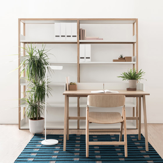 Brockwell Desk von Case Furniture