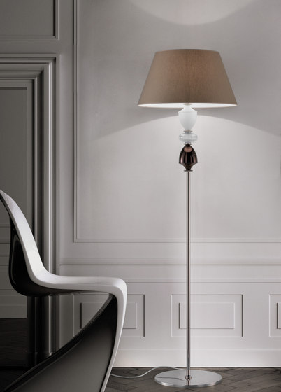 AMELIE TABLE LAMP by ITALAMP