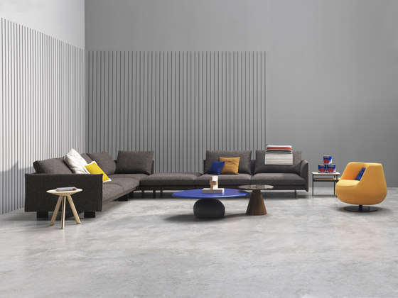 Deep by Sancal