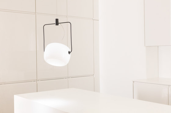 Galet Lamp di bs.living