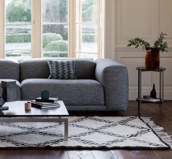 Bilsby | Side Table de Case Furniture