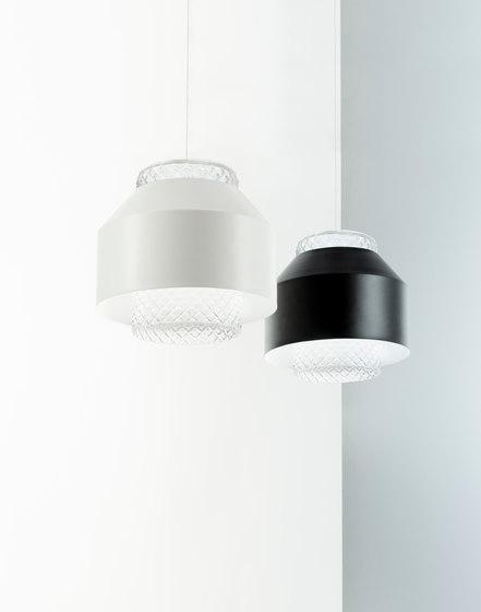 Julia Pendant Lamp by bs.living