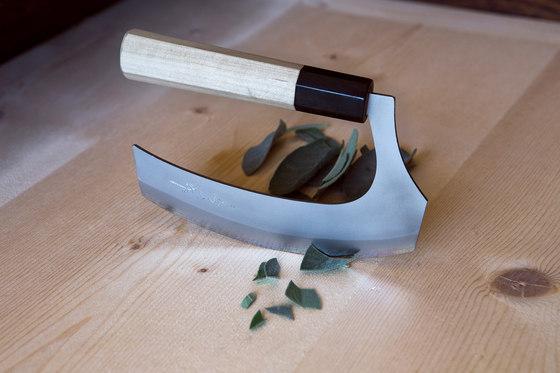 Mikazuki C by HANDS ON DESIGN