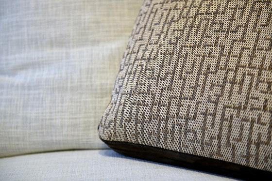 Sj122L Wool/Nubuk B von MD – OXILLA