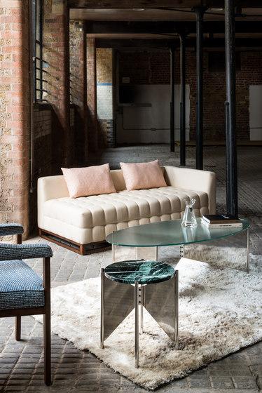 Bermondsey Coffee Table di Harris & Harris