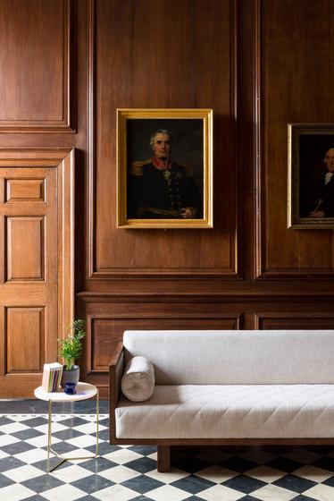 Totterdown Sofa de Harris & Harris