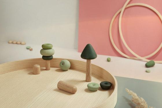 uuio TRE+ Toy by uuio