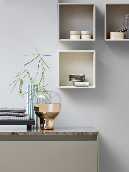 Shelf by Rexa Design