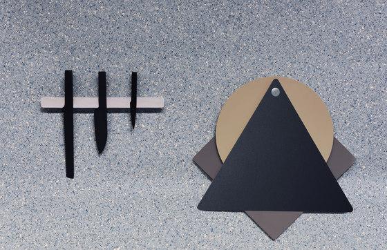 Freccia by Paira
