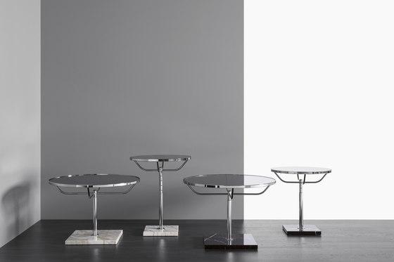 Pronto Table de Dux