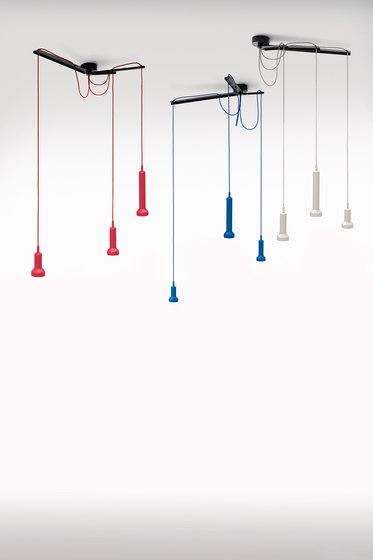 Stablight Smart by Artemide