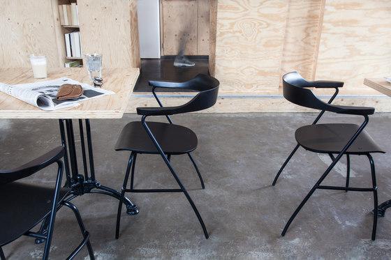 Project Chair by Rex Kralj