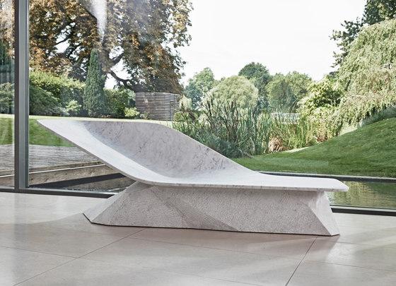 Marble Wing | 8040 de DRAENERT