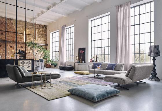 Bundle Sofa by Walter K.