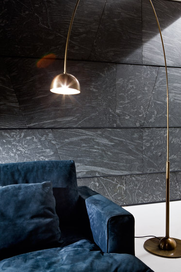 Terre | Wall Panels de Laurameroni