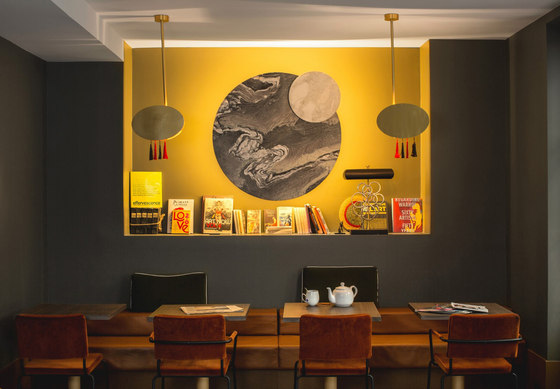 Caffè-01 by Torre 1961
