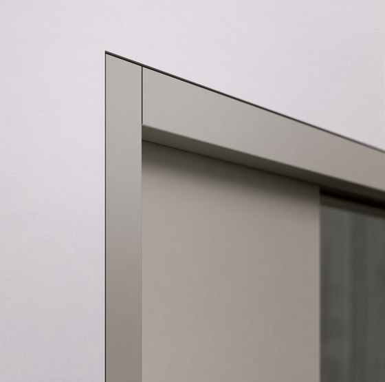 Shodo Sliding Door by Eclisse