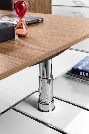 M3-Desk by Bosse