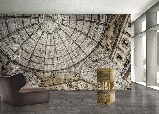 milano | galleria de N.O.W. Edizioni