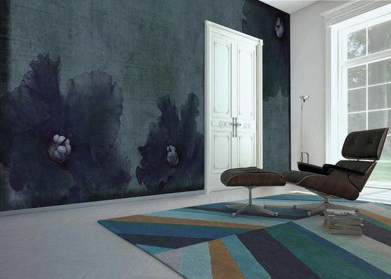 concrete | flora di N.O.W. Edizioni