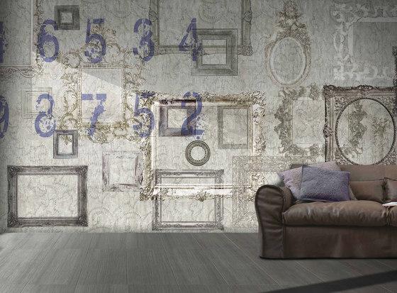 canvas | frames di N.O.W. Edizioni