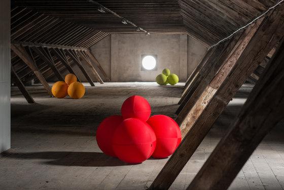 Ball Modular de Lina Design