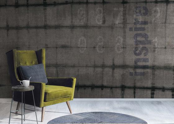 textile | batik de N.O.W. Edizioni
