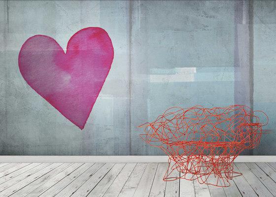 watercolor | lovepaint by N.O.W. Edizioni