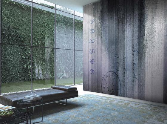 wallpaint   plain by N.O.W. Edizioni