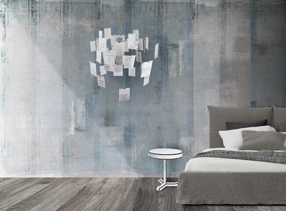 wallpaint   refresh de N.O.W. Edizioni