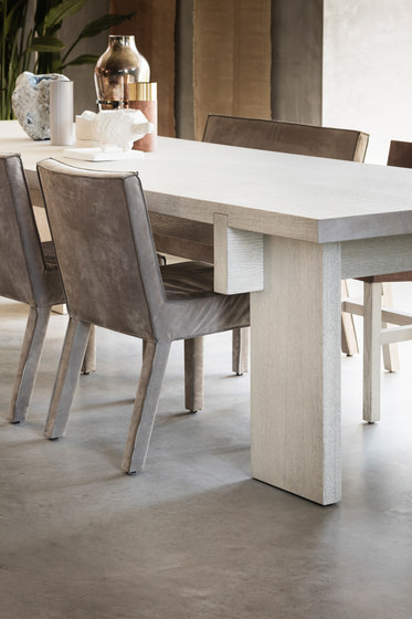 RAAF table von Piet Boon