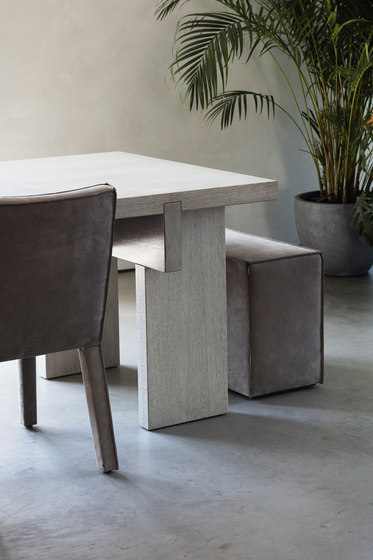 RAAF coffee table de Piet Boon