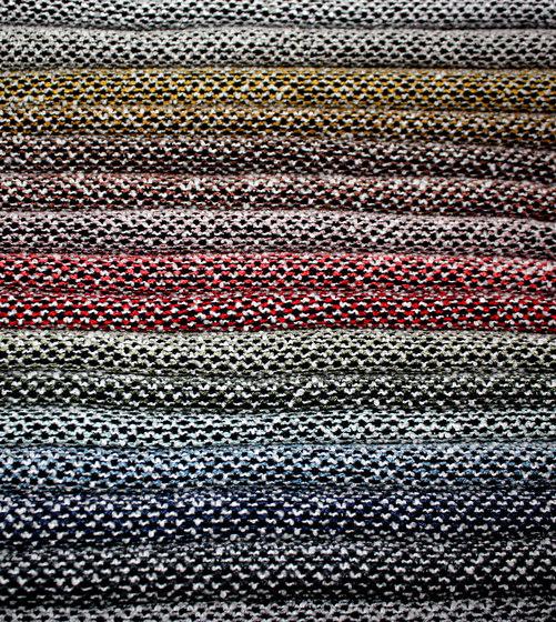 Sale Fabrics From Imatex Architonic