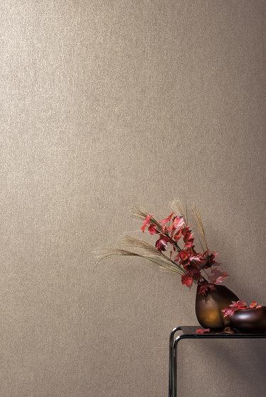 Bijou Shiny Plain BIA191 by Omexco