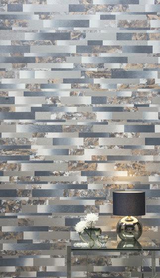 Bijou Marbled Paper BIA503 di Omexco