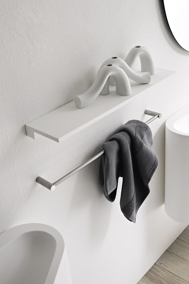 Minimal Hook by Rexa Design