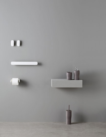 Smooth hook by Rexa Design